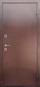 Дверь Ратибор Зима Антик капучино  Антик капучино
