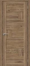 Дверь el'Porta Легно 38 Original Oak экошпон