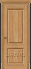 Дверь el'Porta Классико 32 Anegri Veralinga экошпон
