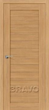 Дверь el'Porta Порта X 21 Anegri Veralinga экошпон